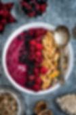 Berry_smoothie_bowl_2.jpg