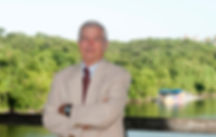 Fred Werkenthin, Jr., Attorney