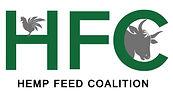 HFC Logo Cow.jpg