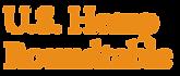 USHempRoundtable_Orange_Logo_large.png