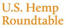 USHempRoundtable_Orange_Logo_large.png