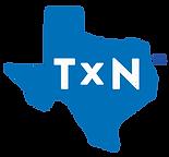 Copy of TxN_TexasLogo.png