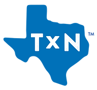 Copy of TxN_TexasLogo.png
