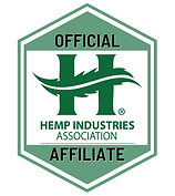 Affiliates Badge.png