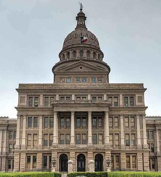 Austin-State-Capitol.jpg