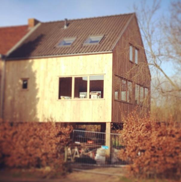 huis jan de loore gevel - Gent.png