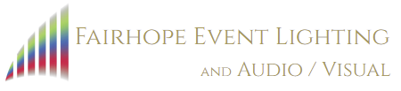 fairhope-event-lighting-logo.png