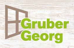 Gruber Georg