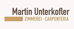 Martin Unterkofler