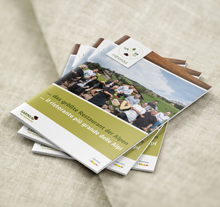 Brochure_Mitnondur_2.jpg
