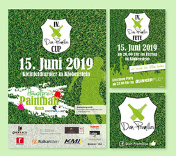 Don Promillos Cup 2019