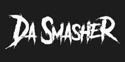 Da Smasher