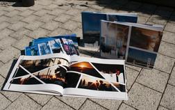 Fotobücher | Fotolibri