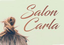 Salon Carla