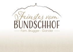 Feinstes vom Bundschhof