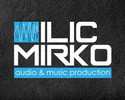 Mirko Ilic