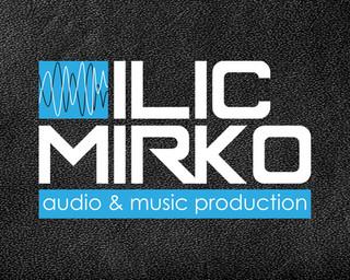 Mirko Ilic.jpg