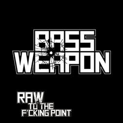 Bass Weapon