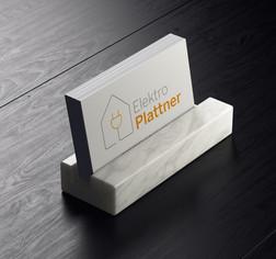 Elektro Plattner