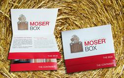 Moser Box