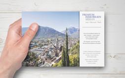 Premium Immobilien