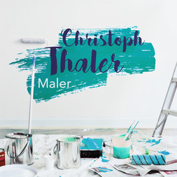 Christoph Thaler