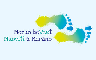 Logo Meran beWegt