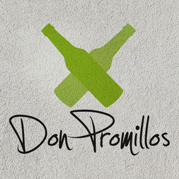 Don Promillos
