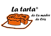 logo_blanco_jpg-sin fondo.png