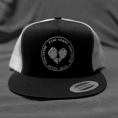 Kind Heart Coalition Snapback