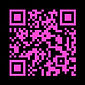 Resource QR