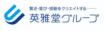 英雅堂ロゴデータ_edited.jpg