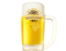 ph_beer05.jpg