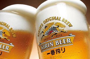 画像1生ビール.jpg