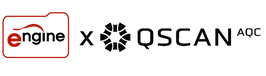 enginexqscan-logo.png