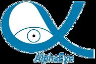 AlphaEye_logo.png