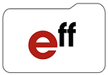 eFF-logo-(new-July-2015).png