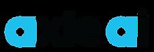 axle-ai-logo2-uai-720x243.png