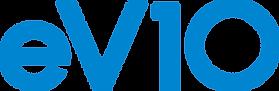 eV10 Logo.png