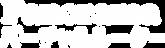 Panorama logo.png