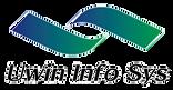 uWIN logo.png