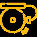 processmonitoring-copy1.png