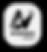 anyware_logo.png