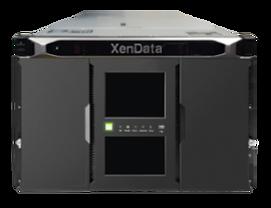 SXL-8205_icon-e1531248487340.png