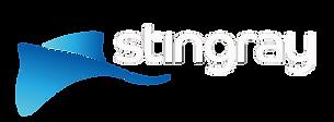 白stingray_logo_refresh_rgb.png