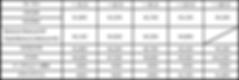 エコード価格表.png