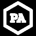 loghi_panorama_BW.png