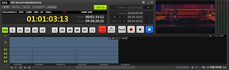 edit time line.png