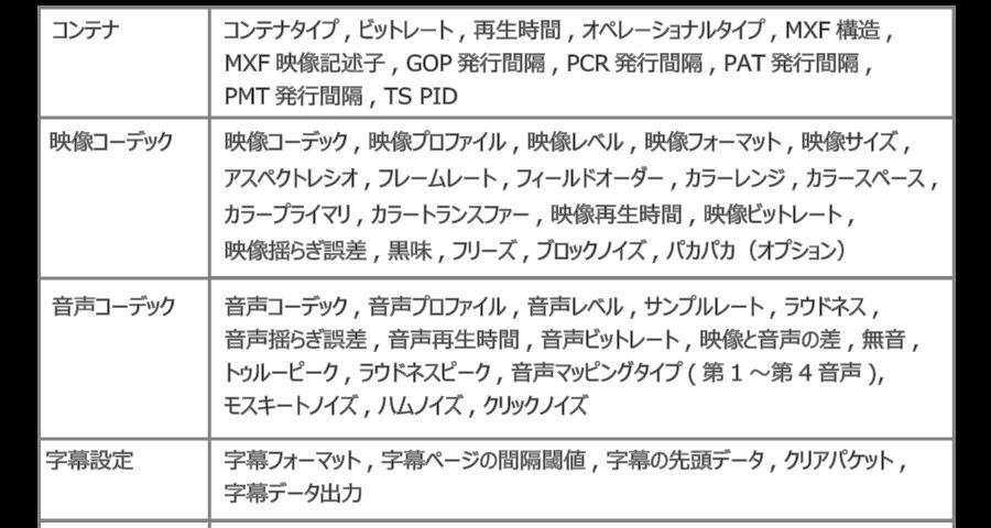bitnote2_ol.png