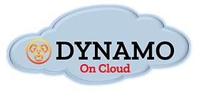 Logo-Dynamo-on-Cloud-outlin.png